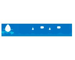 Logo Água Mineral Igarapé