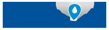 Logo DiskÁgua.com